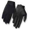 Giro Riv'ette Gloves Women black